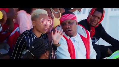 VIDEO: Baba Levo – Yes No