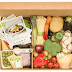 HelloFresh: FREE 2-Meals for 2 People + Free Ship! *New Users Only*