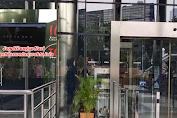 Jam Hitung Hari Kasus Novel Baswedan di Depan Gedung KPK Tak Ada Lagi