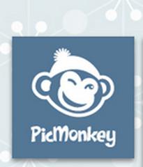تعديل الصور PicMonkey