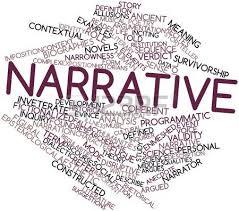 Setting Fake Narratives and News, Infographics