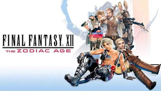 final-fantasy-xii-the-zodiac-age-free-download-01