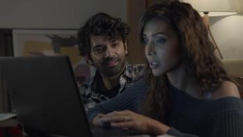 Download Asur (2020) Season 1 Hindi Full Web Series 720p WEBRip || Moviesbaba 3