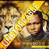 Gm Nwobodo - Unstoppable (The Story)