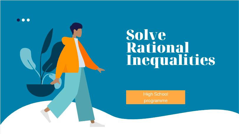 solve-rational-inequalities