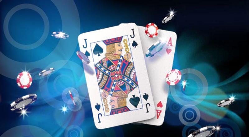 Poker Online Terpercaya | Situs IDN Play | Bandar Ceme: Mengetahui Ciri  Ciri Situs Judi Poker Online Terpercaya