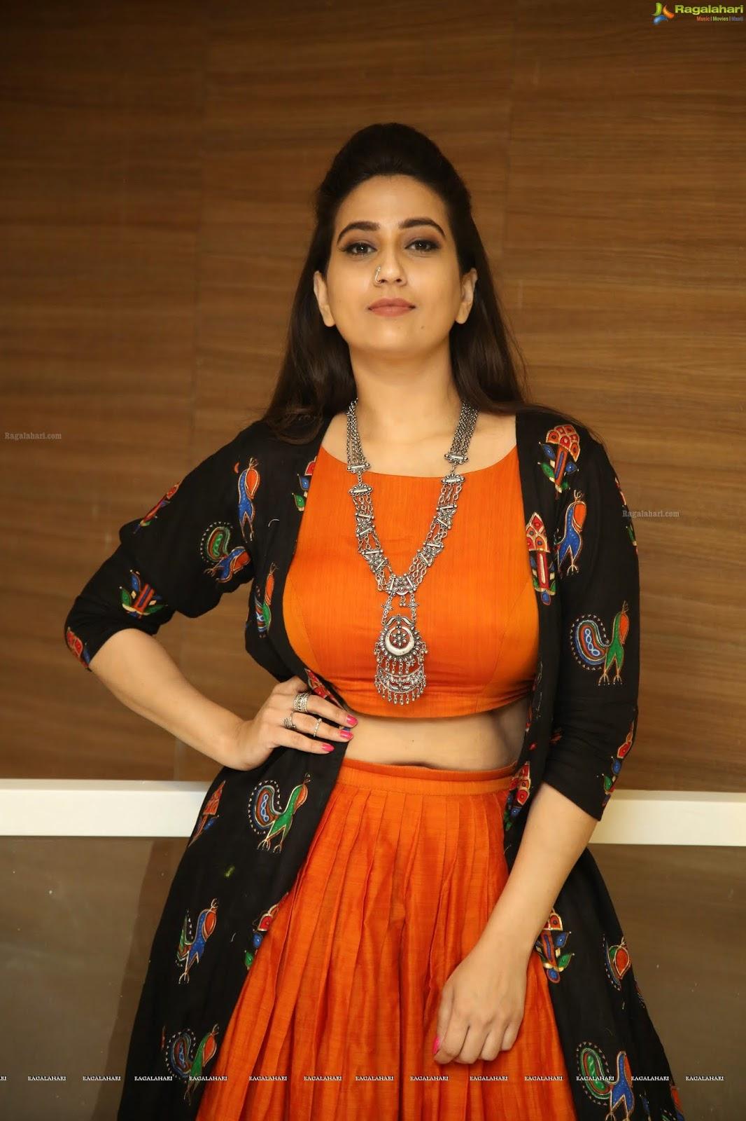 Telugu Mms Hot Videos