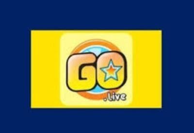 akhir ini banyak dari pengguna apk Gogo Live dan Joy Live yang mengalami masalah dengan ap Aplikasi Joy Live dan Gogo Live Tidak Bisa Dibuka? Ini Solusinya