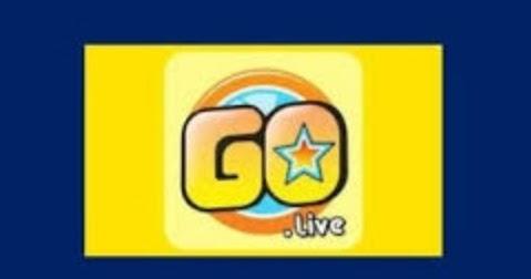 Aplikasi Joy Live Dan Gogo Live Tidak Bisa Dibuka Ini Solusinya Sepatantekno
