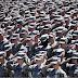 Puisi TNI tentara nasional Indonesia memperingati HUT TNI ke-74 2019