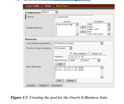 ORACLE APPLICATION DBA : Oracle E-Business Suite SSL setup with F5