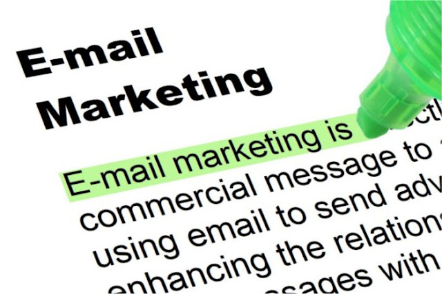 email marketing,how to,marketing,online marketing,social media marketing,email marketing tools,marketing (industry),how to market with email,how to referral marketing,email marketing tips,internet marketing,how to set-up mass marketing,how to make coffee oil for hair growth,how to send email to client,how to build an email list fast,how to study effectively,how to study,how to send email,worldwide digital marketing free course, digital marketing course 2020,digital marketing 2020