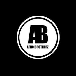 Afro Brotherz  Feat. Buntu & Froote  – xxxxx