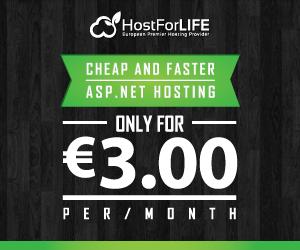 http://hostforlifeasp.net