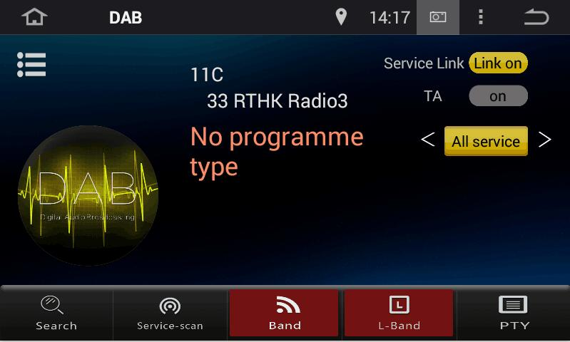 blog how to use dab radio receiver on pumpkin android. Black Bedroom Furniture Sets. Home Design Ideas