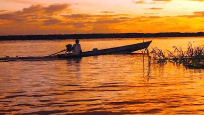Acuerdo de Escazú: Perú no ratifica tratado internacional sobre transparencia en temas ambientales