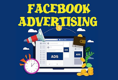 7 Advantages and Disadvantages of Facebook Advertising | Drawbacks & Benefits of Facebook Advertising