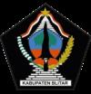 Kabupaten Blitar ialah salah satu kabupaten yang ada di provinsi Jawa Timur  Pengumuman CPNS Kabupaten Blitar Formasi 2021