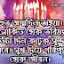 ভাইকে জন্মদিনের শুভেচ্ছা স্ট্যাটাস - happy birthday brother bangla sms status