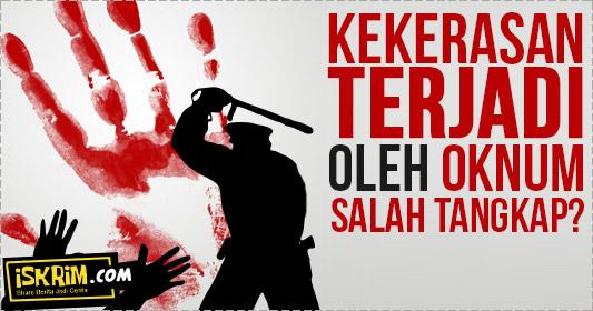 Video-Kekerasan-Terhadap-Wanita-Oleh-Oknum_iskrim_com_