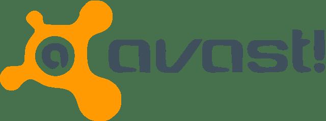 Avast! Internet Security 2016 License File Full Version