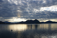 Visitare il Lago Maggiore