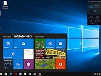 Penyebab Windows 10 Tidak Mau Upgrade Di Windows 7, 8.1
