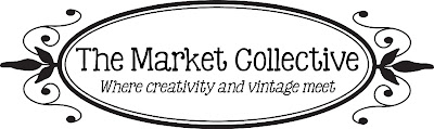 bazaar, bazzar, vintage, collectables, antiques, painted signs, boutique, arizona