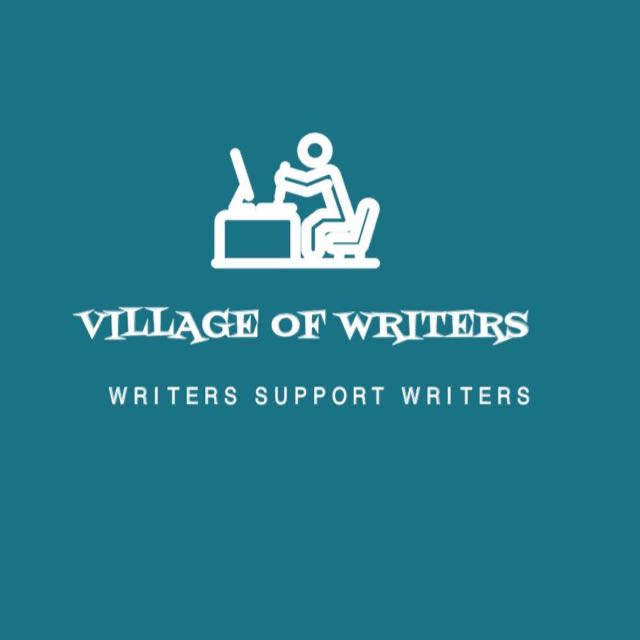 VILLAGE OF WRITERS INITIATIVE