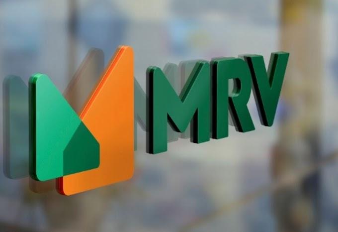 Construtora abre 50 vagas de emprego em Campinas; veja como se candidatar