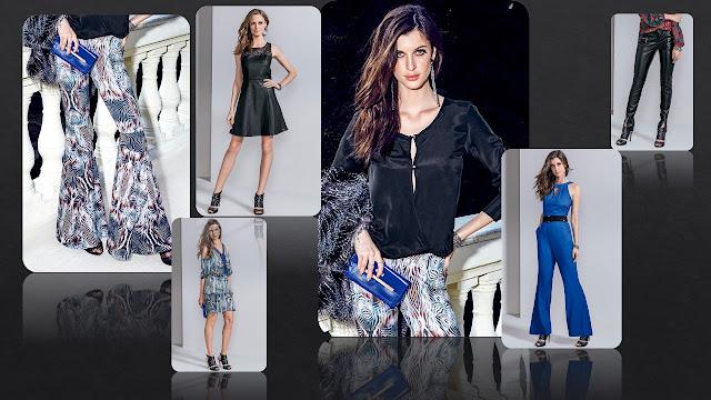 coleção-inverno-2016-dzarm-moda-jeito-de-vestir