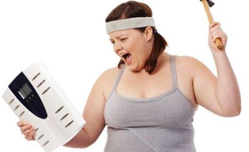 Khasiat Yakult Untuk Diet