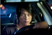 Quick And Furious 9 Director Explains Shocking Return of Han Lue In F9 Trailer