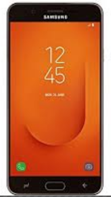 J7 Prime 2 G611F 7.1.1 U1 REV1 Root Repair imei without lose the network after factory reset