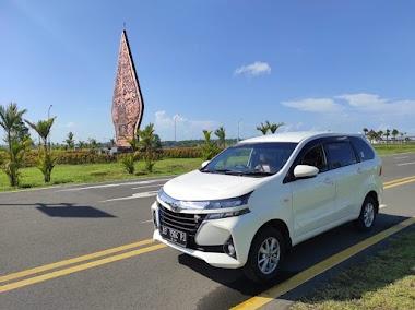 Drop Jogja - Luar Kota || Charteran Mobil Jogja Luar Kota