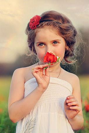 cute girl wallpaper ladki ka photo