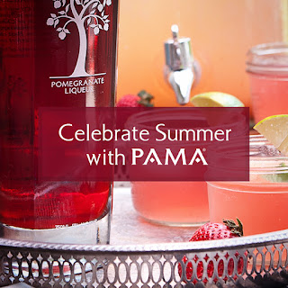 PAMA Celebrate Summer contest