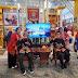 Lampung Barat Jadi Ikon Lampung Craft 2020