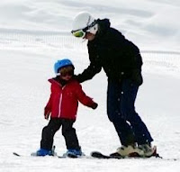 http://esquiesther.blogspot.co.at/2015/12/esquiar-con-ninos-preparacion-y.html