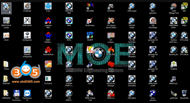 moe-bmw-software-1