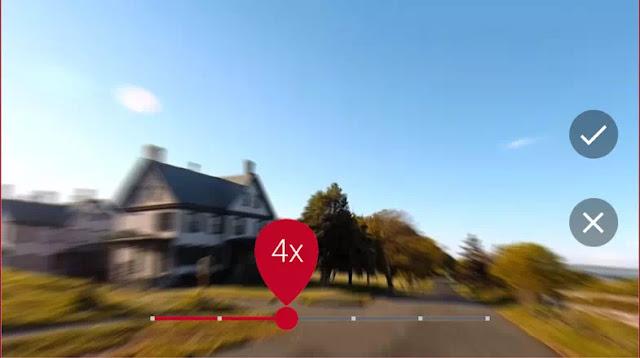 Aplikasi Stabilizer Video Gratis Terbaik Untuk Android-3