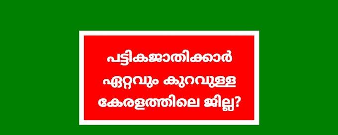Kerala PSC കേരളം പ്രധാന അടിസ്ഥാന വിവരങ്ങൾ