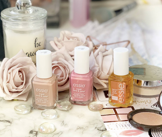 Essie-Treat-Love-and-Color-final-stretch-punch-it-up-cuticle-oil