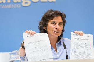Los servicios sociales de Zaragoza aumentarán la plantilla para mejorar la atención de los derechos básicos
