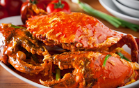 Crab Abalone Sauce Recipes Can Be Tested