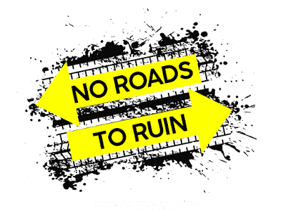 roads arrows transp In: BE THERE: Resources for Roads to Ruin (M-CORES) task force meetings on 10/22, 23, and 30 | Our Santa Fe River, Inc. | Protecting the Santa Fe River in North Florida