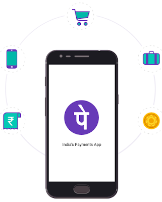 https://www.trivetech.online/2020/01/phonepe-atm-feature-launched.html
