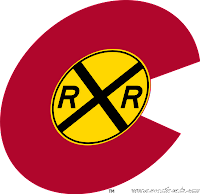 Colorado Railroads sm logo 1