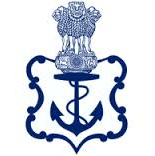 Indian Navy Recruitment 2019 | 121 Executive, Technical & Education Branch Post: