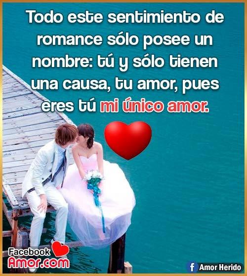 frases hermosas amor